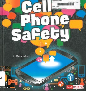 cell_safety1